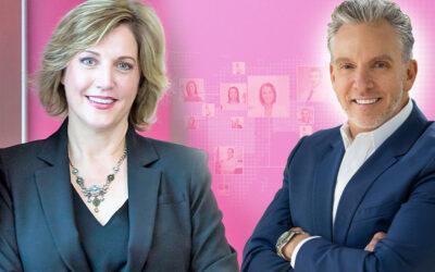 320: Defining SaaS Channel Partners, with Janet Schijns