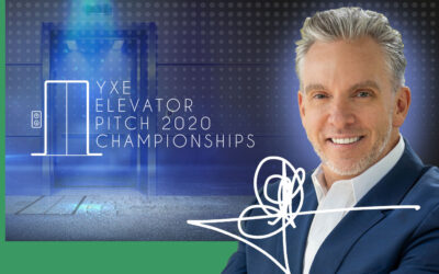 325: The Art of the Elevator Pitch | Master Sales Series