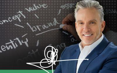 330: Brand Identity | Master Sales Series